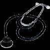 First Aid Dual Head Stethoscope 4