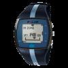 Polar FT4 Heart Rate Monitor 4